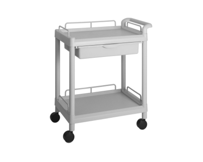 ABS TROLLEYS