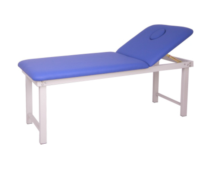 MASSAGE EXAMINATION COUCH